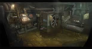 Image result for boiler room