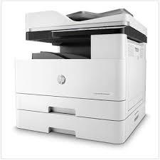 <b>МФУ HP LaserJet</b> и Pro | HP® Россия