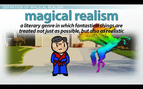 magical realism definition authors examples video lesson magical realism definition authors examples video lesson transcript com