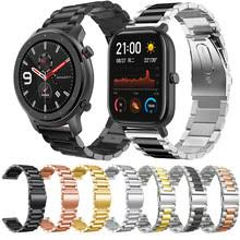 <b>47mm Amazfit Gtr</b> reviews – Online shopping and reviews for <b>47mm</b> ...