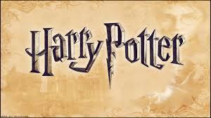 Image result for harry potter wallpaper hd
