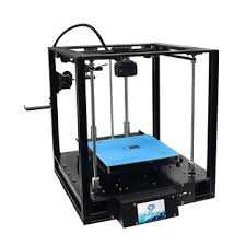 <b>Two trees</b>® sapphire-s corexy structure aluminium diy <b>3d</b> printer 220 ...