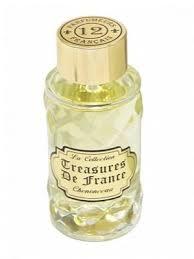 Каталог парфюмерии. <b>Духи</b> | Парфюм | Туалетная вода| Одеколон