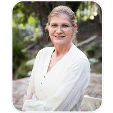 dr sherry thomas md agoura hills ca obstetrician gynecologist