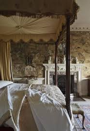 kitty otoole elegant whimsical bedroom:  images about canopy bed on pinterest guest rooms french bedrooms and chinoiserie
