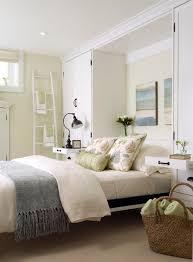 basement family room contemporary bedroom toronto laura stein interiors bedroomknockout carpet basement family