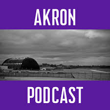Akron Podcast