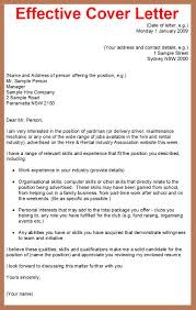 example of well written cover letters template example of well written cover letters