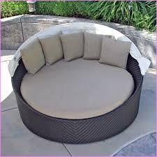 cheap outdoor furniture ideas cheap outdoor furniture ideas