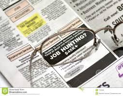 job hunters livmoore tk job hunters 23 04 2017