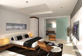 room contemporary small storage stylish floating wall apartmentcontemporary apartment design ideas with double sofa and lowe