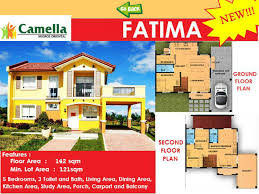 camella homes dumaguete grande series cebu dream investment dumaguete e brochure v4 page 013
