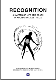 booklet recognition casse recognition a matter of life and death in aboriginal