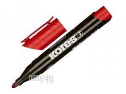 Купить Kores 1.5-3mm Red 204450 по низкой цене в Москве ...