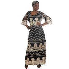 <b>MD 2019 african</b> women dress with pants <b>african</b> lady long tops pant ...