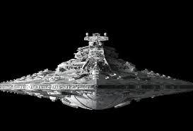 Картинки по запросу звёздные войны корабли