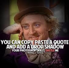 Inspirational Photo Quotes | Know Your Meme via Relatably.com