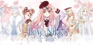 Love Nikki-Dress UP <b>Queen</b> - Apps on Google Play