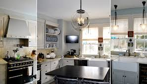 interior farmhouse lighting fixtures grey bathroom furniture tray ceiling paint ideas 45 interesting farmhouse lighting awesome farmhouse lighting fixtures furniture