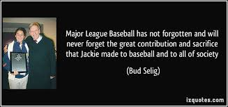 Baseball Quotes & Sayings Images : Page 5 via Relatably.com