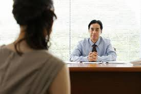 28 behavior based job interview questions