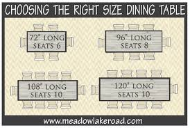 dining table that seats 10:  ideas about rectangle dining table on pinterest dining tables hooker furniture and pedestal dining table
