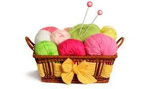 <b>Вязаные</b> спицами пуловеры и кофты для женщин, с описанием и ...