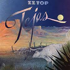 <b>ZZ Top</b> - <b>Tejas</b> - Amazon.com Music