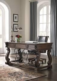 vintage home office mediterranean desc vintage home office mediterranean desc bankers chair oak standard amazing vintage desks home office