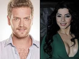 """Popçu Murat Dalkılıç'tan ayrılan ünlü oyuncu, """"Muhteşem Yüzyıl""""da birlikte rol alacağı Engin Öztürk ile yeni bir ilişkiye başladı. - merve-bolugur-kalbini-engin-ozturk-e-kaptirdi-4985968_4211_o"""