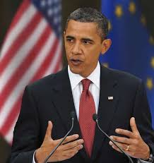 The Obama Moment. <b>European and American</b> Perspectives
