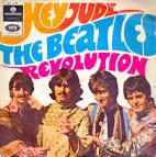 Hey Jude/Revolution