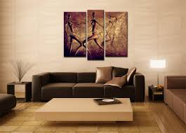living room ideas for cheap:  living room living room wall decor ideas how to living room wall decor wall decor