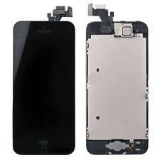 Cell Phone Lens Screens | eBay