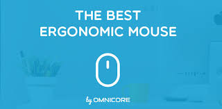 The 8 Best <b>Ergonomic Mouse</b> for 2020 [ Vertical, TrackBall ...