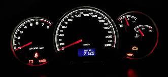 Замена <b>накладки приборной панели</b> — Chevrolet Lacetti 5D, 1.4 ...