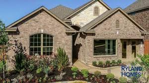 Stillwater Ranch   Knoxville Floor Plan   New Homes in San Antonio    Stillwater Ranch   Knoxville Floor Plan   New Homes in San Antonio  Texas   YouTube