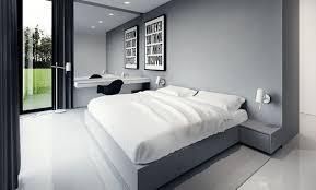 black and white interior endearing design black white bedroom interior