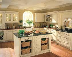 small country kitchen design home