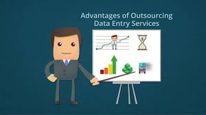 data entry services company large volume data entry outsourcing data entry services company large volume data entry outsourcing invensis