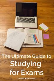 the ultimate guide for studying for college exams great tips for the ultimate guide for studying for college exams great tips for students who are looking