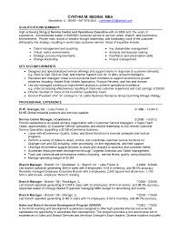 resume customer service gym sample customer service resume resume customer service gym customer service cover letter template microsoft customer service skills resume