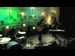 The <b>Secret Machines</b> - Sad and Lonely (<b>Live</b>) - YouTube