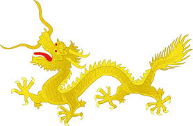 <b>Chinese</b> dragon - Wikipedia