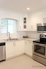 Laminate Kitchen 17 Best Ideas About Laminate Countertops On Pinterest Formica