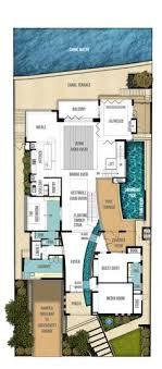Ground floor  House plans and Floor plans on Pinterestundercroft home design   ground floor plan