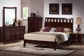 image of black decor bedroom furniture sets queen bed furniture designs