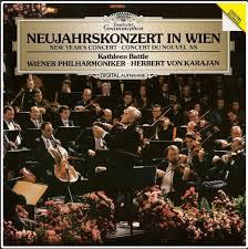 Josef <b>Strauß</b>, the king of waltzes and... - <b>Herbert von Karajan</b> ...