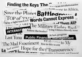 coming up with a title for your essay  bookwormlab blog various headlines