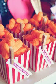 14 Best <b>circus party favors</b> images | <b>Circus</b> party, <b>Circus party favors</b> ...
